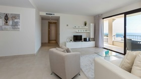 Immobilien Marbella-0801-Indoor-5