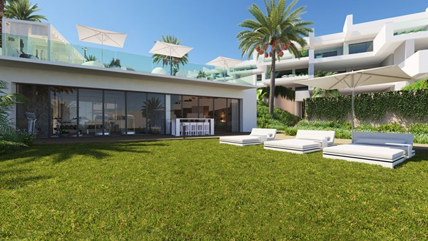 Meerblick Apartments Costa del Sol -1156-20